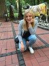 Фото Юлии Ткачевой №31