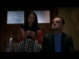 Элементарно / Elementary сезон 4 серия 5 720р - ColdFilm