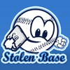Бейсбол и MLB на StolenBase.ru