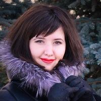 Светлана Каситова