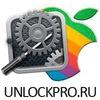 Разблокировка iPhone, Apple ID, iCloud