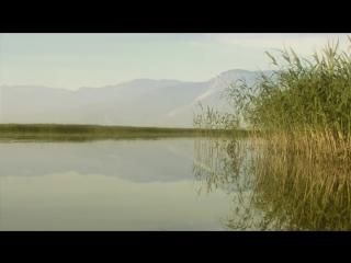 Даосская Йога (Владимир Антонов) Часть 2