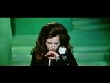 Алла Пугачева - Женщина,которая поёт (1978) HD