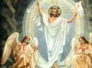 Утренние молитвы.Начни день с молитвы вместе с Оптиной Пустынью Молись о том, кого любишь!