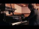 Gleb Kolyadin plays Igor Stravinsky The Rite of Spring