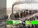Российская империя Николай I Часть 1