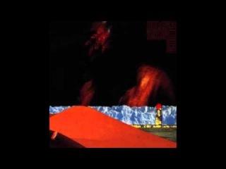 Miles Davis – Pangaea = パンゲアの刻印 (full album)(HQ vinyl rip)