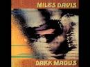 Miles Davis - Dark Magus (1974) - full album