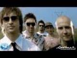 С.К.А.Й. - Як мене звати - S.K.A.Y. (Official Video)