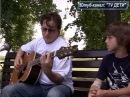 Александр Барыкин Облака плывут/Alexander Barykin (Musical Artist)