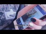 """@ borodylia on Instagram: """"Супер видео???? #ржунемогу прям в тему))) всегда так))) предыдущее моё фото и коменты к нему, тому доказательство))) #странасоветов…"""""""