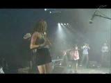 Oi Va Voi live@lowlands 2007 - Gypsy