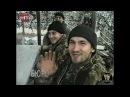 Две стороны медали Чечня