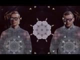 Headhunterz &amp Skytech - Kundalini (Official Music Video)