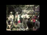 Boney M - Rasputin HD