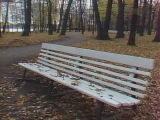 Геннадий Белов Первая любовь