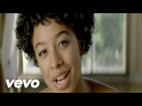 Corinne Bailey Rae - Like A Star (New Version)