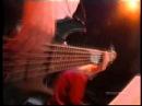 Etnos Zagid Alikov(drums)Sergey Filatov,Vitaly Kis,Maslennica'