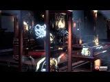 Dishonored 2 трейлер E3 2015