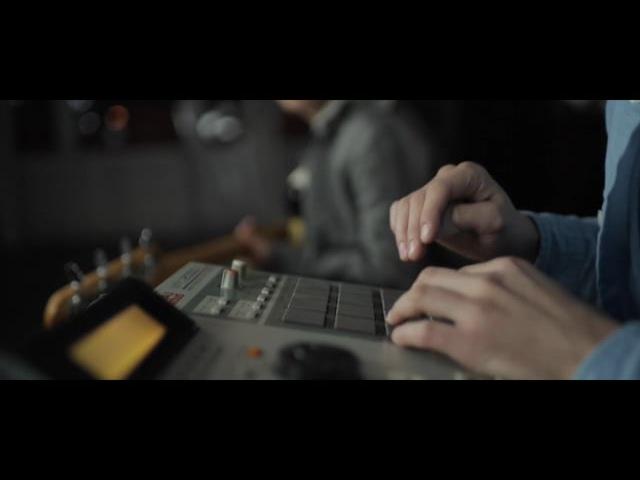 FEDUK Ufmo Live band [КОРАБЛЬ БРЮСОВ | LIVE КОНЦЕРТ - 26 ДЕКАБРЯ]