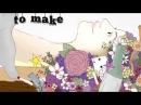 Emily Kinney - Mess (Official Lyric Video)