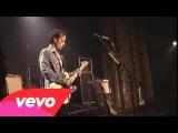 Jeff Buckley - Hallelujah (from Live in Chicago)