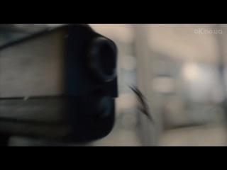 Человек-муравей (Ant-Man) 2015. Трейлер №3. Русский дублированный [1080p]