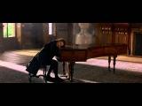 Людвиг ван Бетховен - Лунная соната