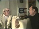 Тимоти Лири мёртв Timothy Leary's Dead (1996) RUS