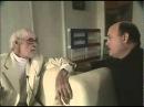 Тимоти Лири мёртв / Timothy Leary's Dead (1996) RUS