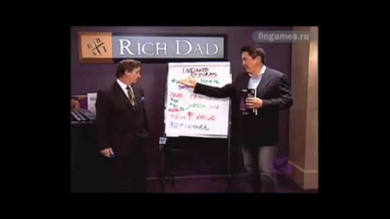 Роберт  Кийосаки   Инвестирование в недвижимость. Инвестиции в недвижимость