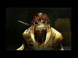 Omikron:Nomad Soul Sega Dreamcast trailer