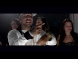 French Montana &amp Waka Flocka Flame, Chinx Drugz - Weed And Drinks (Official Music Video 17.02.2012)