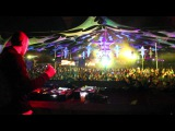 Astrix Live @ Airbeat One 2015