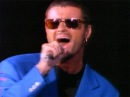 GEORGE MICHAEL CALLING YOU listen25