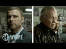 Ray Donovan Season 1 | Official Trailer | Liev Schreiber & Jon Voight SHOWTIME Series
