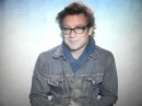 Simon Baker - biggest mistake playing The Mentalist
