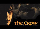 The Crow: Salvation Belly Of The Beast Danzig