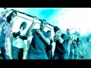 JGRXXN - Round Here Official Video