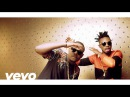 Flyboy - Baba Oyoyo [Official Video] ft. Olamide
