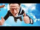 Самые Везучие Люди Мира - Видео Dailymotion