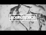 Ramon Tapia - Warehouse (Wehbba Remix)