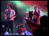 Алиса 1988. Зимний ст. П.Самойлов. К.Кинчев. Рок-Клуб.LIVE.