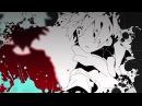 English Cover【JubyPhonic】Kagerou Days カゲロウデイズ