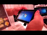 CES 2016: Nitro Duo tiny touchscreen PC runs Windows and Android at the same time