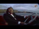 Al Bano &amp Romina Power - Felicita (Leningrad 1984)