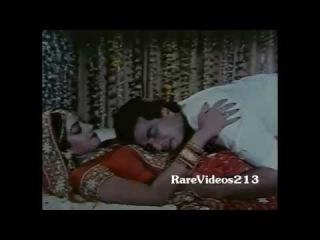 Balidaan 1985   Pyar Karne Ka Licence   Jeetendra, Sridevi   Kishore Kumar   Bappi Lahiri