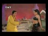 Aankhein To Kholo Swaami (Masterji) ... by Kishore Kumar &amp Asha Bhosle