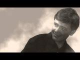 Юрий Гуляев - Меж высоких хлебов (запись 1963г.)