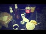 Sencho (RedLight) feat Mos - Aprel Paruyr Sevak Dirty
